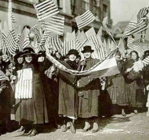 history_1_1919